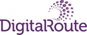 computaris partners: digitalroute