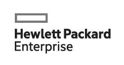 site_comutaris_4_hewlwtt_packard_logo