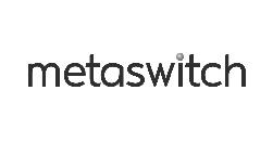 site_comutaris_4_metaswitch